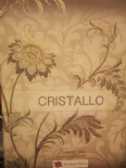 Cristallo 2016 By Zambaiti Parati For Colemans
